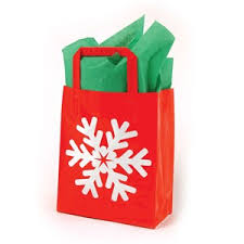 big gift bags christmas design plastic gift bags box and wrap