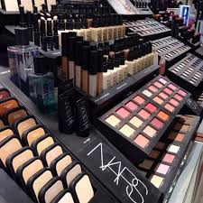 Makeup Artist Collection Awesome Makeup Collection Pictures Photos And Images For