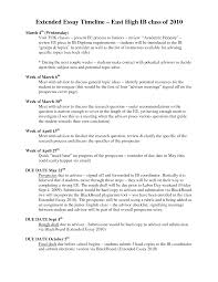 cover letter success essays examples success essays examples