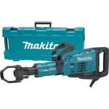 especiales de home depot en black friday makita tools the home depot