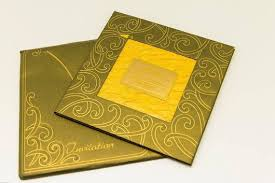 cheap indian wedding cards q wedding cards wedding invitations