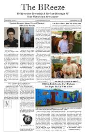 the breeze september 2012 by wendy doheny issuu