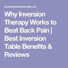 Best Inversion Table Reviews by 17 Best Inversion Table Images On Pinterest Inversion Table