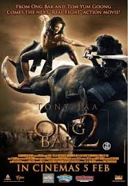 film thailand ong bak full movie ong bak 2 cinematropolis