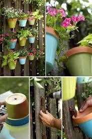 Diy Backyard Garden Ideas Pictures Diy Gardening Ideas Best Image Libraries