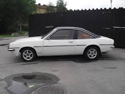 opel ascona 400 manta i400 roadcar replica your project opel manta owners club