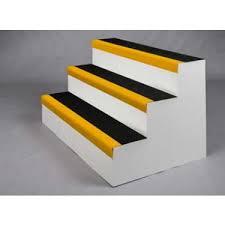 non slip carpet stair treads home depot anti indoor galvanized