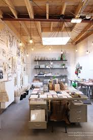 Best  Concept Stores Ideas On Pinterest Store Design Retail - Home decorative stores