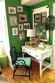 the color green u2013 color meaning of green interior design ideas