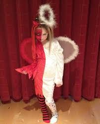 Devil Angel Halloween Costumes 39 Halloween Costumes Images Halloween