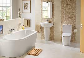 designer bathrooms designs for bathrooms designer bathrooms 2014 bathroom