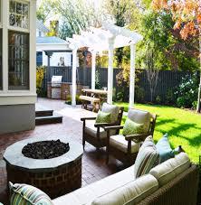 home design products alexandria indiana home greener side llc