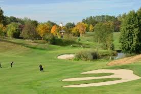 Golfclub Baden Hills Gg Aktuell Golfclub Guttenburg
