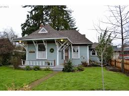 Homes For Sale In Cottage Grove Oregon by Cottage Grove Oregon Homes For Sale