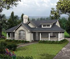house plan 87804 at familyhomeplans com