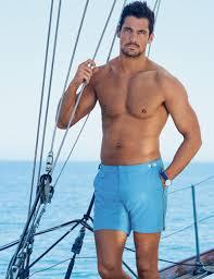 lexus rx300 jiji david gandy shirtless for mark u0026 spencer u0027s spring summer 2016 www