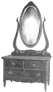 antique dressers in the bedroom victoriana magazine