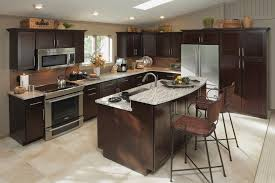 Hobo Kitchen Cabinets Kountry Kitchen Cabinets Kitchen Design Ideas