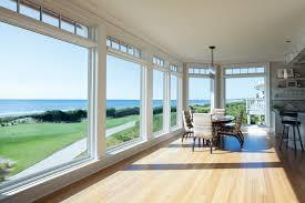home design aluminium window designs for 3 panels pvc casement