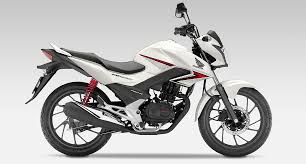 honda 600 motorcycle price 2015 honda cb125f price announced claims a 600 km range