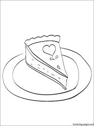 coloring pages pumpkin pie pumpkin pie printable coloring pages printable apple pie coloring