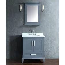 Painting A Bathroom Cabinet - formica bathroom vanitylarge size of bathroom paint kit can u