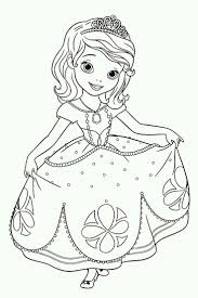 23 best colorear images on pinterest coloring pages