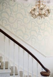 Washable Wallpaper For Kitchen Backsplash by Kitchen Ideas Kitchen Splashback Ideas Kitchen Tile Wallpaper