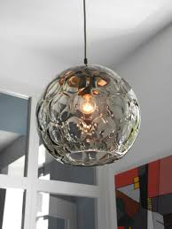 Mid Century Modern Pendant Light Mid Century Modern Smoked Glass Pendant Lamp From Limburg For Sale