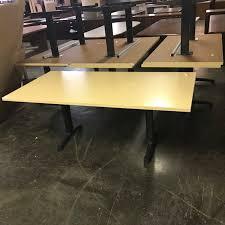 Herman Miller Boardroom Table Herman Miller 36
