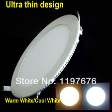 Bathroom Led Lights Ceiling Lights by Aliexpress Com Buy Led Downlight Recessed Kitchen Bathroom Lamp