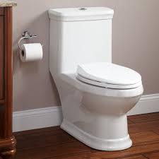 What Is A Toilet Bidet Toilets And Bidets Signature Hardware