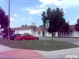 funeral homes denver romero family funeral home corp 4750 tejon st denver co 80211