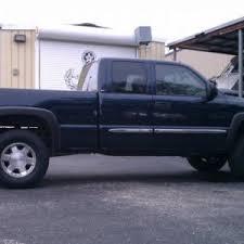 nnbs desert brown paint code chevy truck forum gmc truck