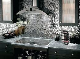 deco cuisine murale deco murale cuisine deco mural de la cuisine vcarrelage de fer