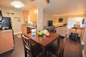 vista promenade luxury apartment homes rentals temecula ca trulia