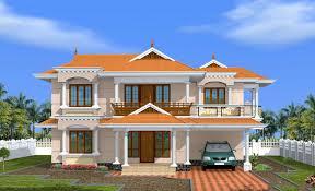 top 7 kerala home exterior designs amazing architecture magazine