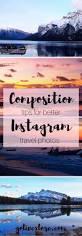 Best 25 Instagram Travel Ideas On Pinterest Travel Traveling
