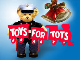 venango county toys for tots accepting toys and registrations
