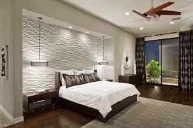 3d Bedroom Design 25 Cool 3d Wall Designs Decor Ideas Design Trends Premium