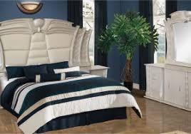 Harveys Bedroom Furniture Sets Harveys Bedroom Furniture Sets Turkey Ikea Decorating
