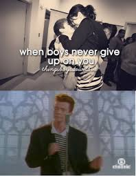 Thingsboysdowelove Meme - post 8480 justpost virtually entertaining