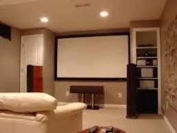 distinctive remodeling top kitchen needs custom carpentry work
