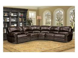 Traditional Sectional Sofas Living Room Furniture by Parker Living Thurston Havana Traditional Sectional Sofa With