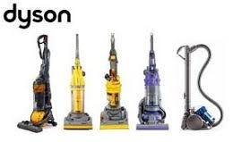 dyson vacuum cleaners black friday deals 2017