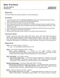 resume format for microsoft word resume templates microsoft word 2007 best resume collection