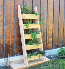 Affordable Backyard Landscaping Ideas Garden Ideas Small Garden Ideas Simple Garden Designs On A