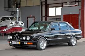1988 bmw e28 m5 glen shelly auto brokers u2014 denver colorado
