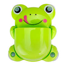bathroom lovely frog toilet paper holder fresh cool toilet