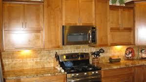 phenomenal snapshot of kitchen cabinets types design pretty